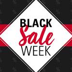 Spare bis zu 30% und mehr bei der Black Sale Week von Witt Weiden