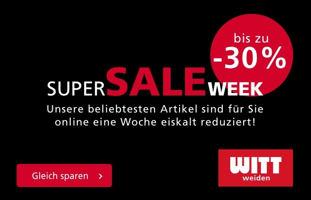 witt-weiden_black-friday-2016