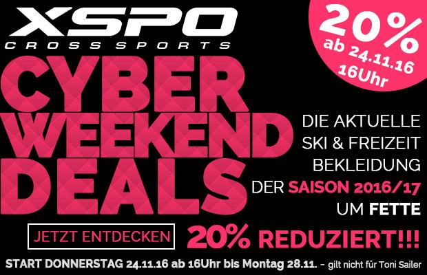 xspo_cyber-weekend-2016