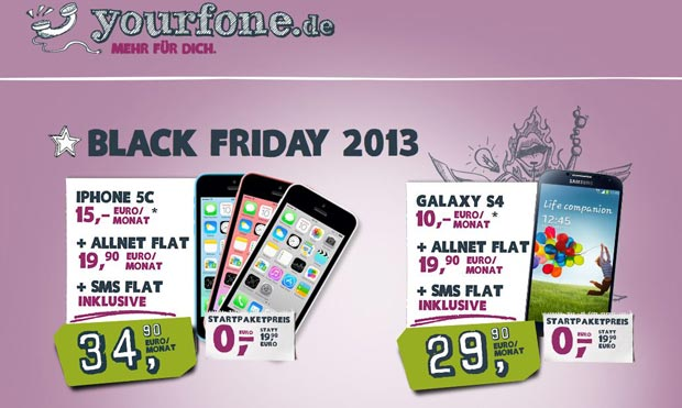 yourfone-Black-Friday-2013