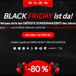 ZenMate Ultimate jetzt 80% günstiger – Zahle nur 2,22 EURO im Monat und sicher dir 6 Monate gratis