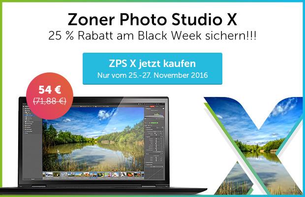 zoner_black-friday-2016
