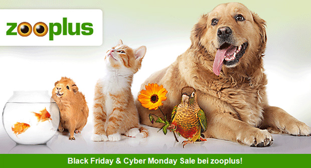 zooplus-black-friday-2014