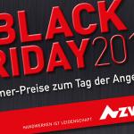 Ausgewählte Produkte im Online-Shop von Zweygart bis zu 50% reduziert!