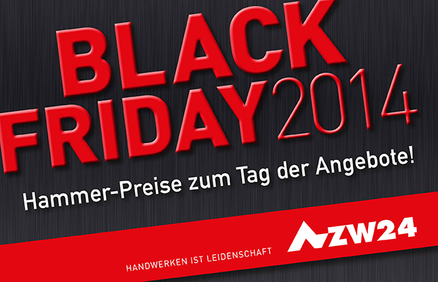 zweygart-black-friday-2014